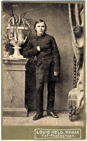 Friedrich Nietzsche - 1861 (01).jpg
