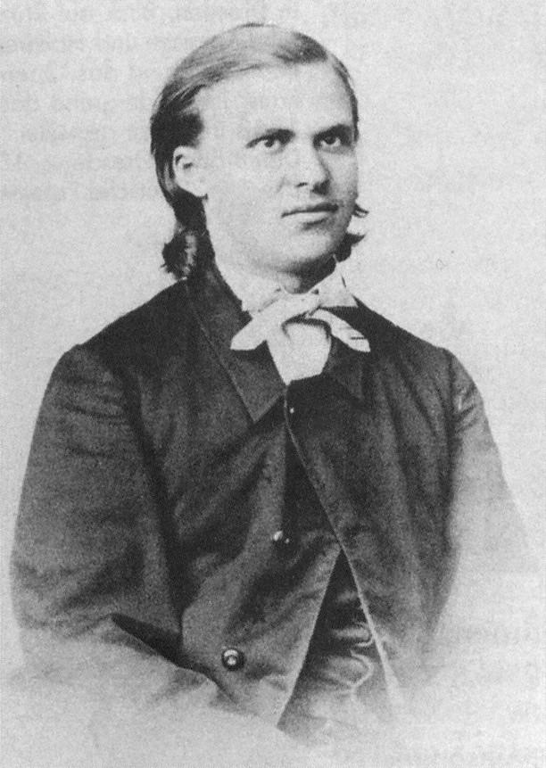 Friedrich Nietzsche - 1862 (01).jpg