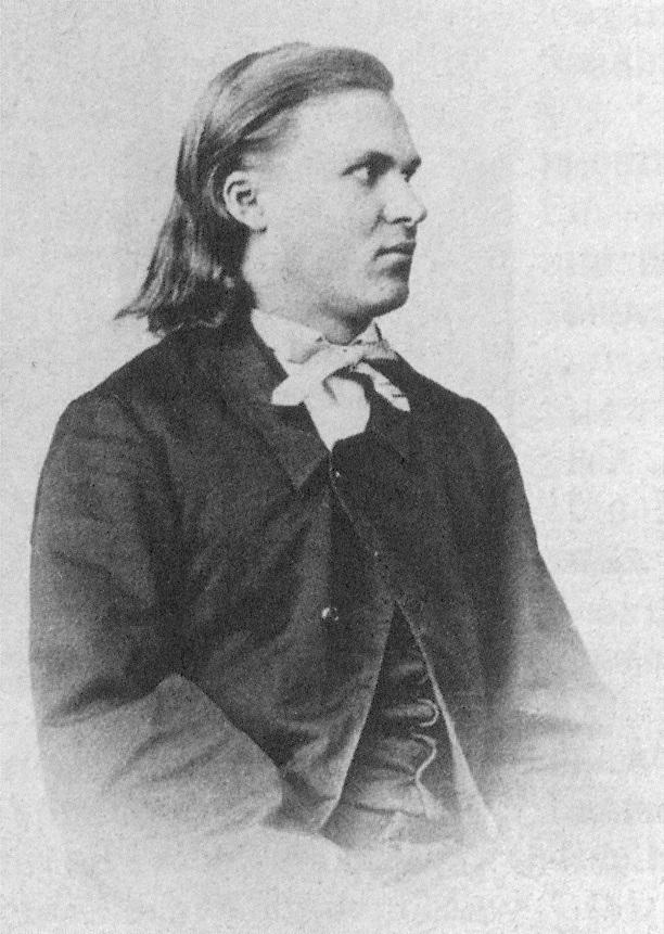 Friedrich Nietzsche - 1862 (02).jpg