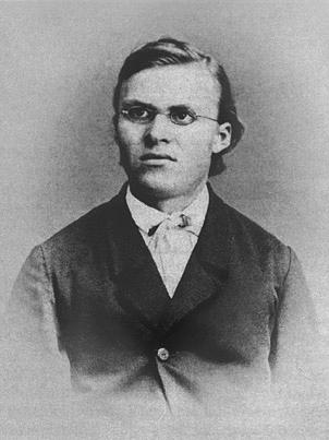 Friedrich Nietzsche - 1864 (01).jpg