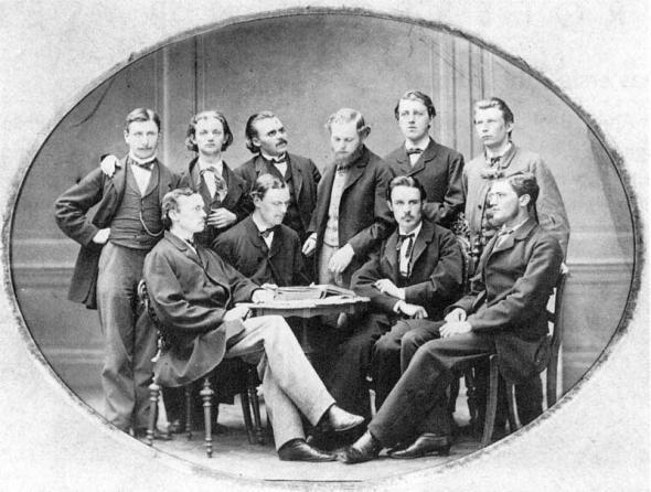 Friedrich Nietzsche - 1866 (01).jpg