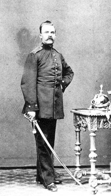 Friedrich Nietzsche - 1868 (01).jpg