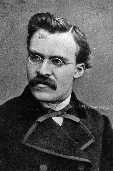 Friedrich Nietzsche - 1869 (01).jpg