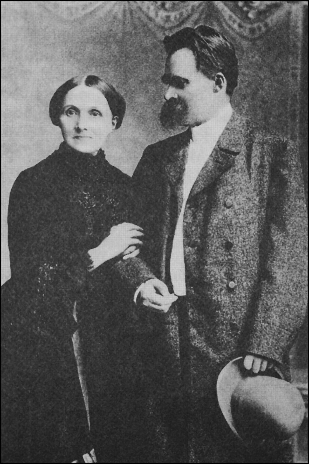 Friedrich Nietzsche - 1870 (01).jpg