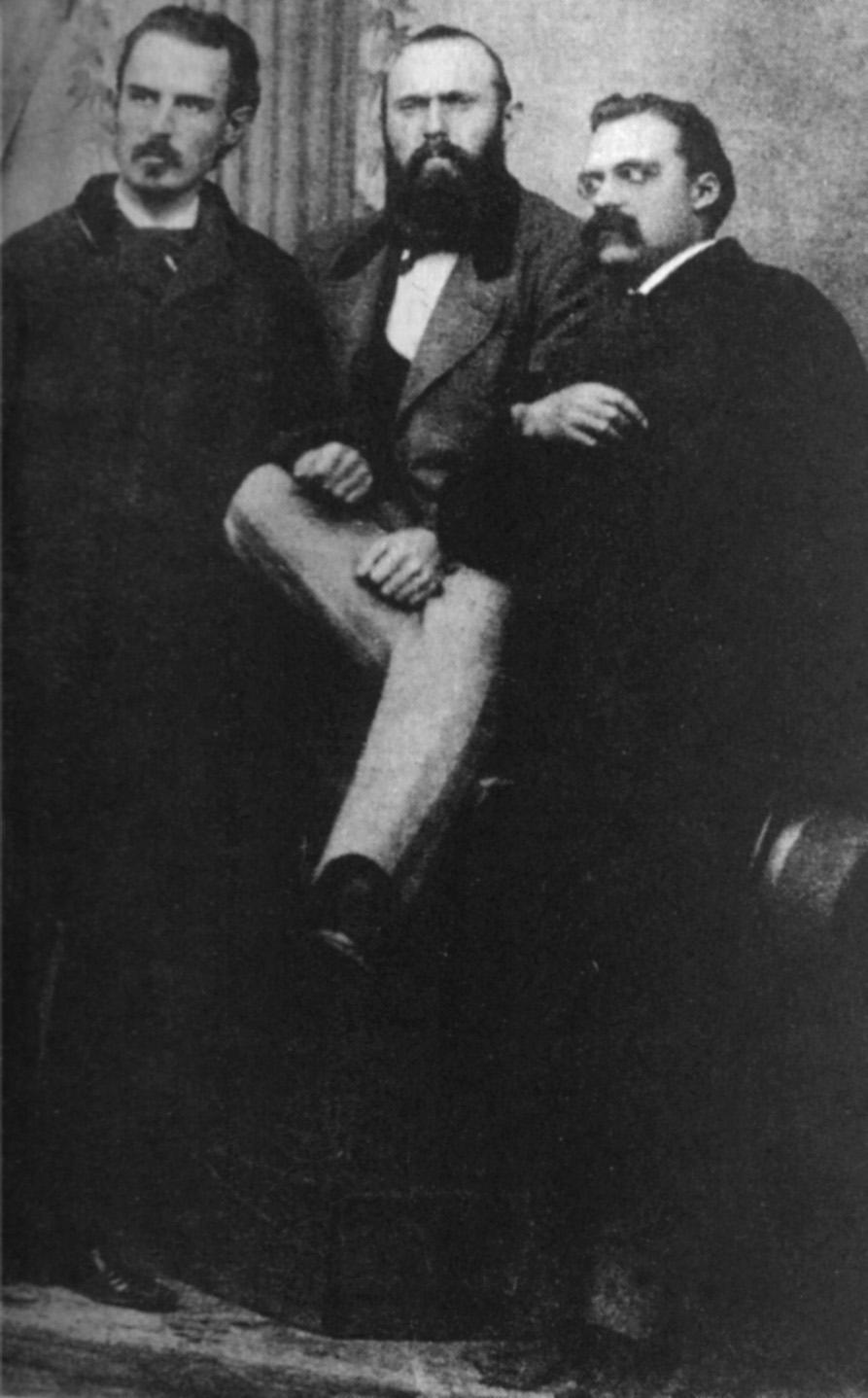 Friedrich Nietzsche - 1871 (01).jpg