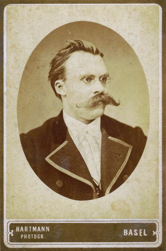 Friedrich Nietzsche - 1872 (01).jpg