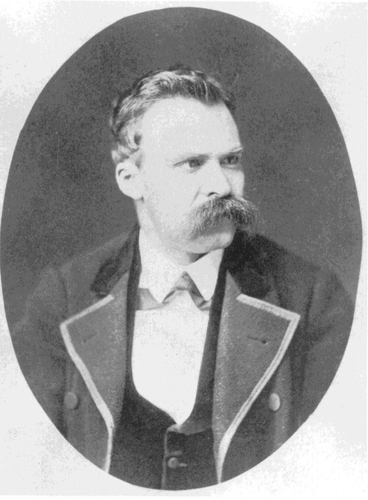 Friedrich Nietzsche - 1873 (01).jpg