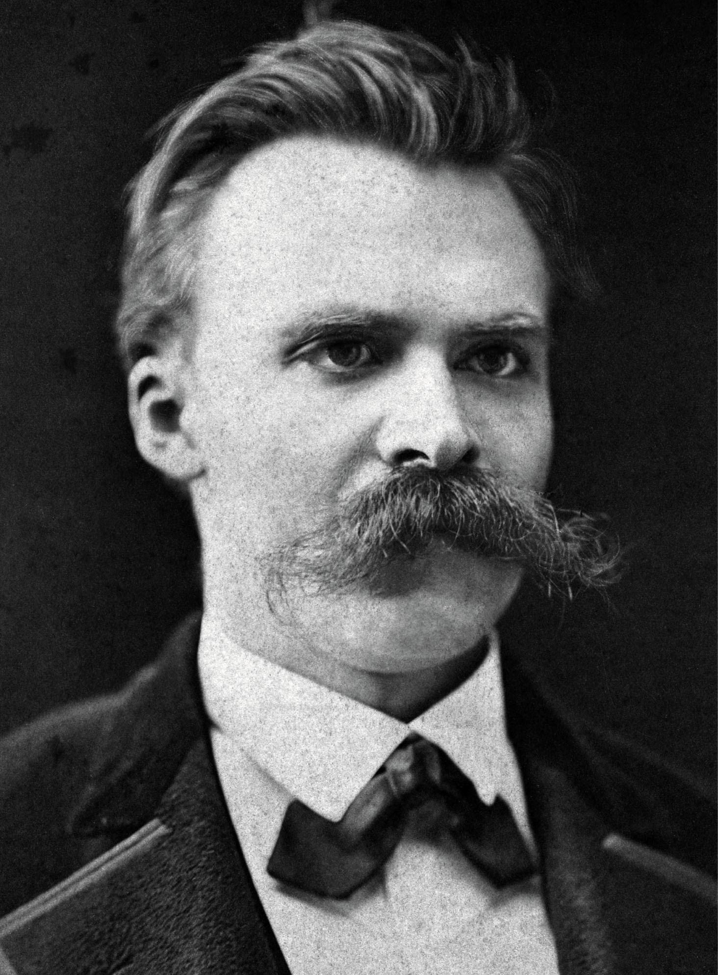 Friedrich Nietzsche - 1875 (01).jpg