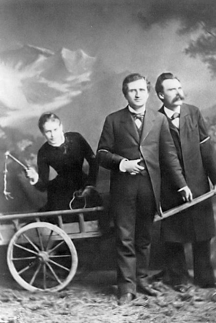 Friedrich Nietzsche - 1882 (01).jpg