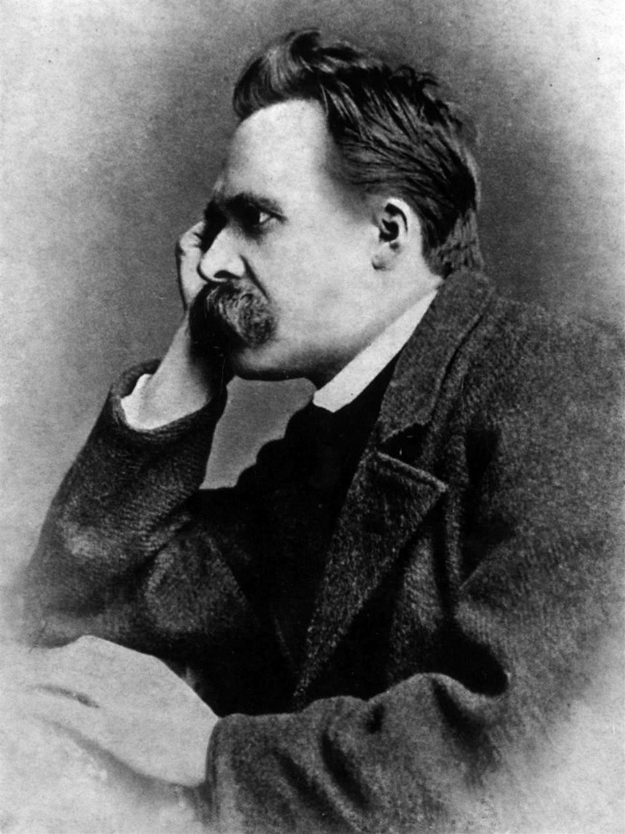 Friedrich Nietzsche - 1882 (02).jpg