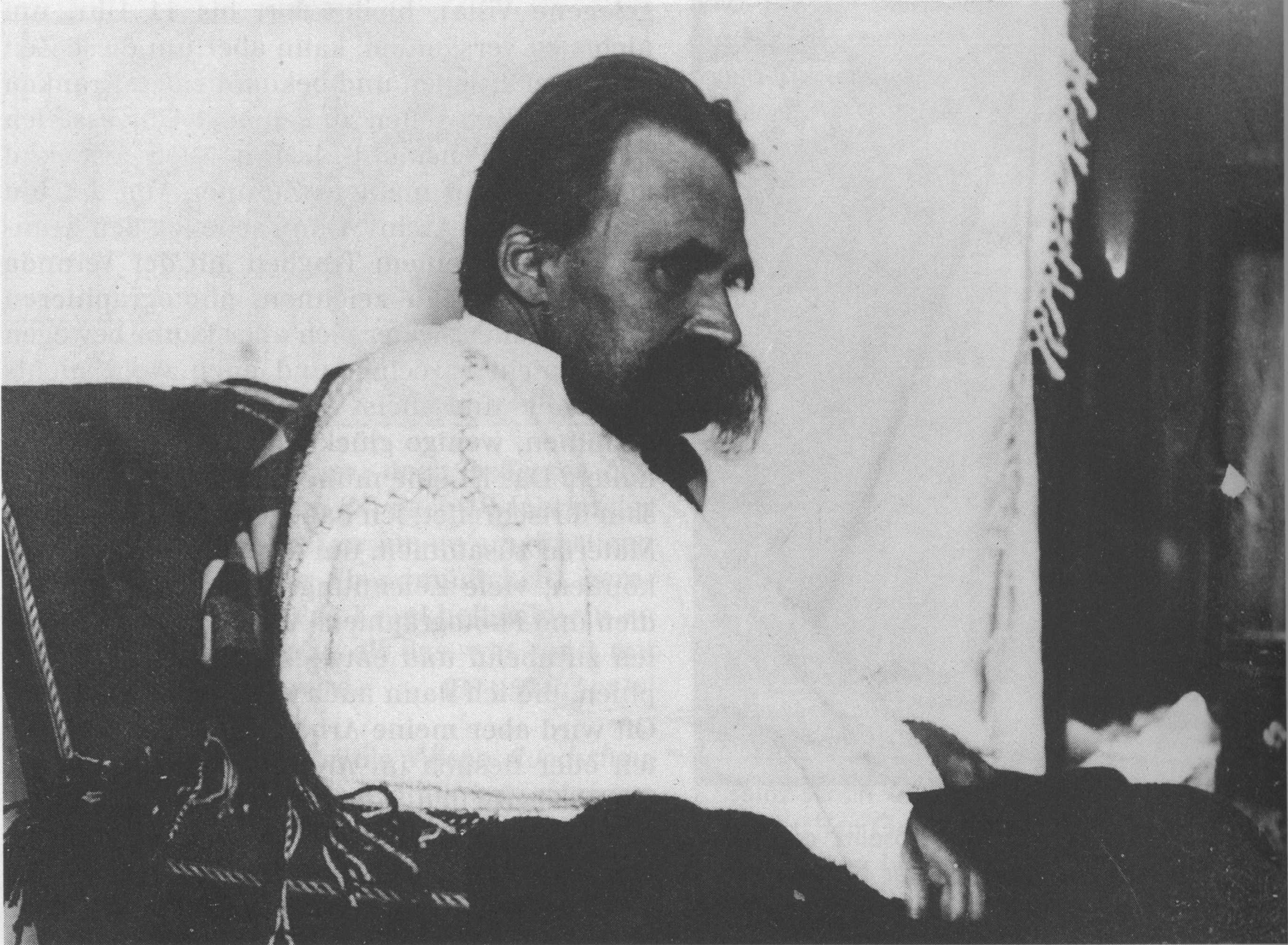 Friedrich Nietzsche - 1899 (01).jpg