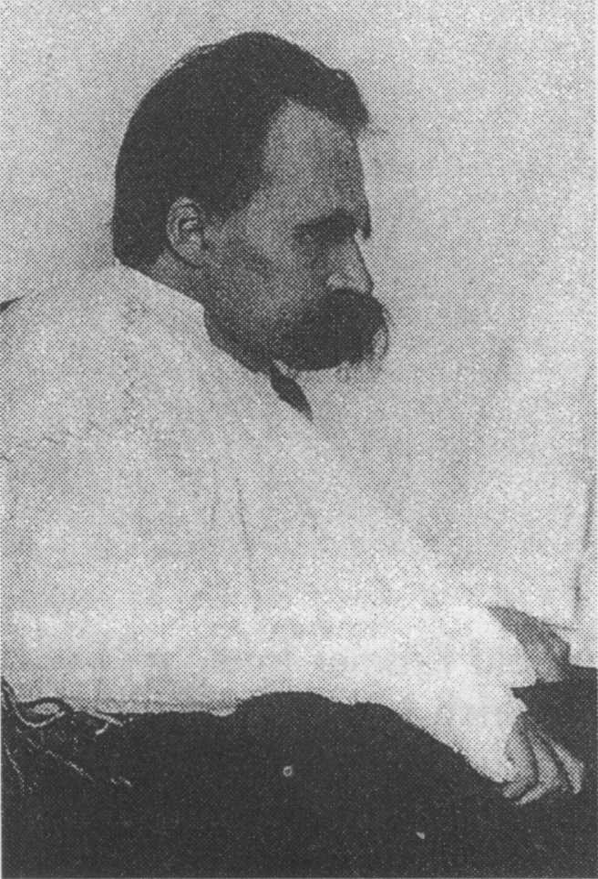 Friedrich Nietzsche - 1899 (03).jpg