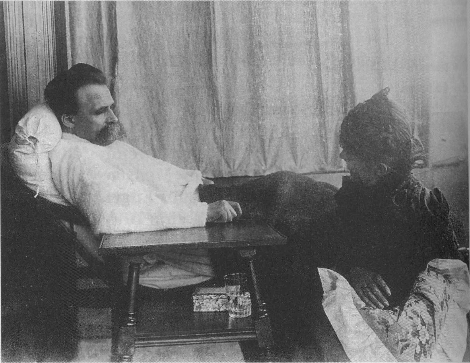 Friedrich Nietzsche - 1899 (05).jpg