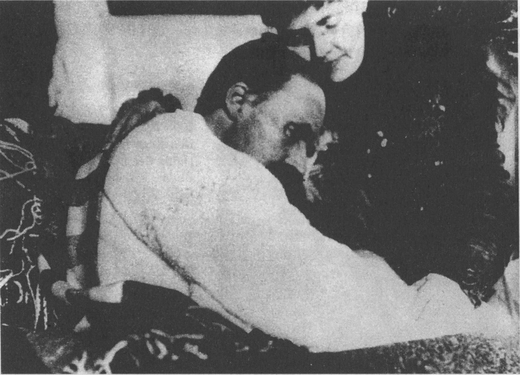 Friedrich Nietzsche - 1899 (06).jpg