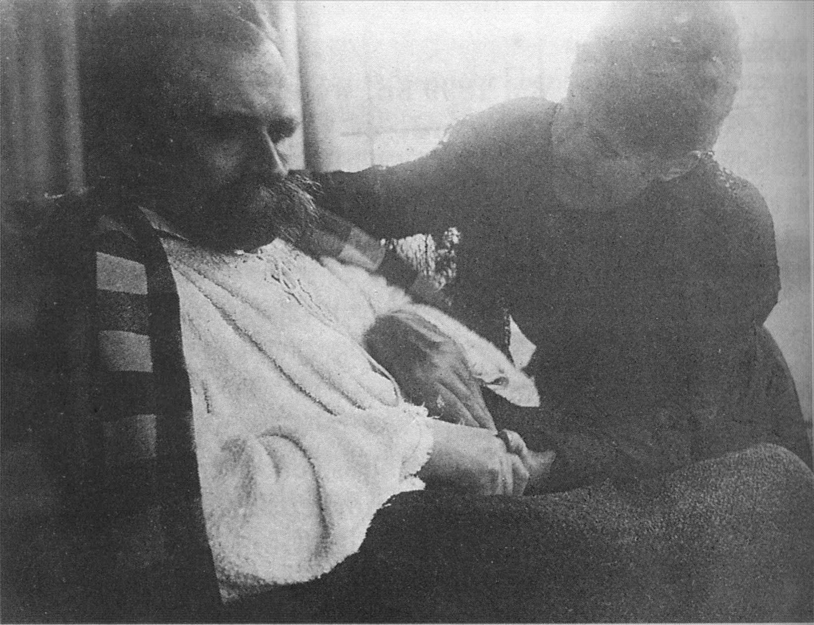 Friedrich Nietzsche - 1899 (07).jpg