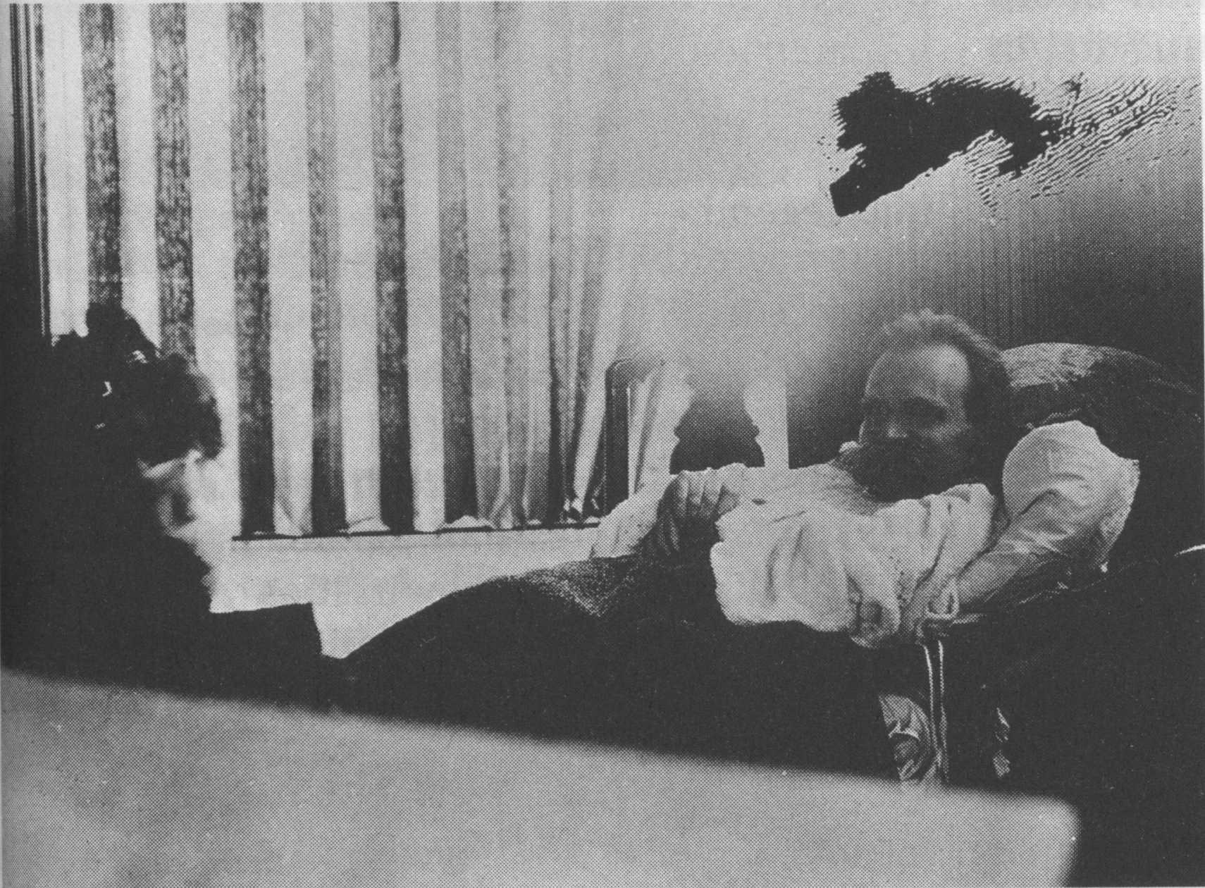 Friedrich Nietzsche - 1899 (09).jpg