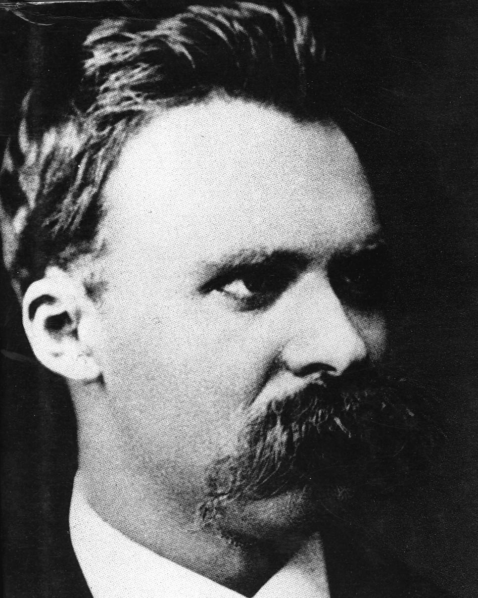 Friedrich Nietzsche (01).jpg