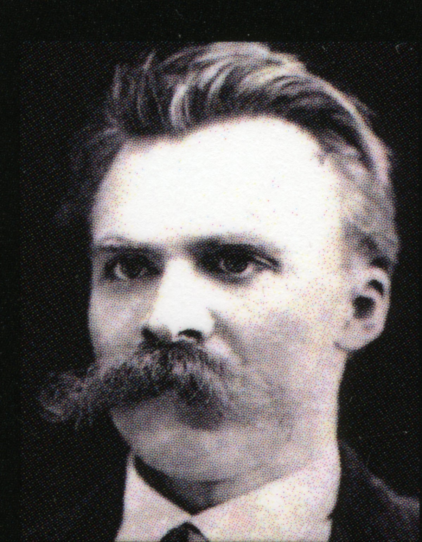 Friedrich Nietzsche (02).jpg